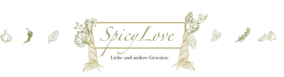 Spicy-Love